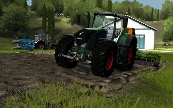 Agrar_Simulator_Screen1