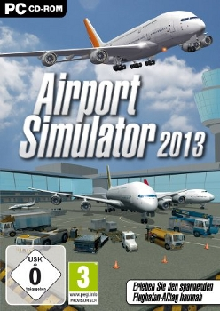 Airport_Simulator_2013