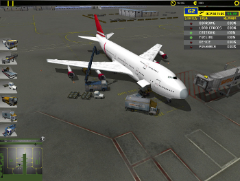 Airport_Simulator_Screen1