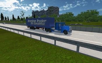AmericanTruckerScreen2
