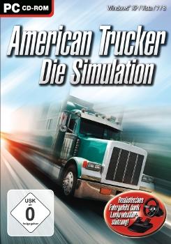 American_Trucker