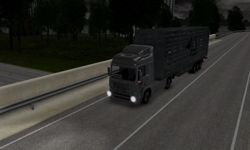 American_Trucker_Screen1