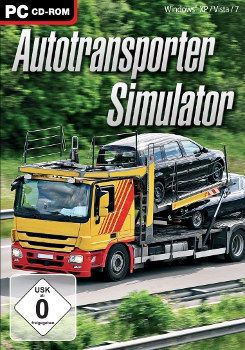 Autotransport_Simulator