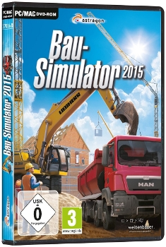 Bau_Simulator_2015_Cover