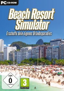 Beach_Resort_Simulator_Cover