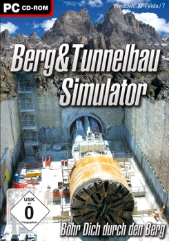 Berg__und_Tunnelbau_Simulator_Cover