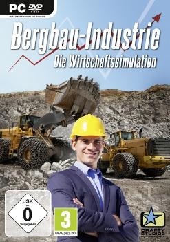 Bergbau_Cover