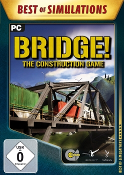 Bridge_Cover