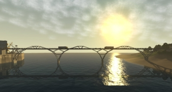 Bridge_Screen2