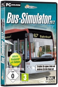 Bus_Simulator_2012