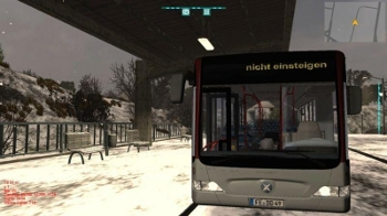 Bus_Simulator_2012_Screen1