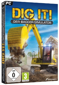 DIG_IT_Cover