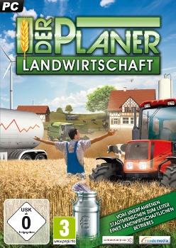 Der_Planer