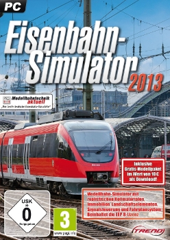 Eisenbahn_Simulator_2013