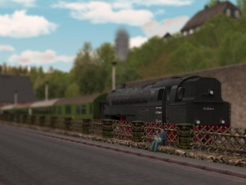 Eisenbahn_Simulator_2013_Screen1