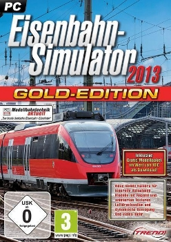 Eisenbahn_Simulator_Gold_Edition_Cover