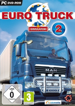 Euro_Truck_Simulator_2