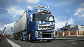 Euro_Truck_Simulator_2_Screen1