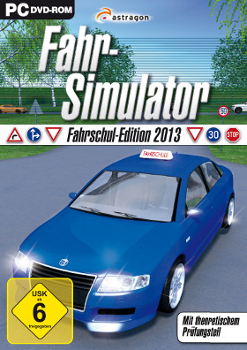 Fahr_Simulator_2013_Cover