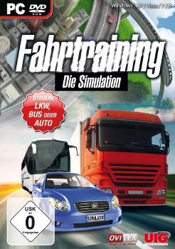 Fahrtraining_Cover