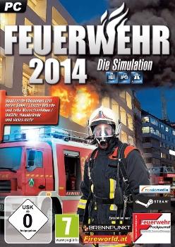 Feuerwehr_2014_Cover