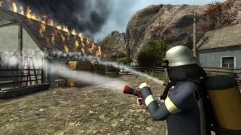 Feuerwehr_2014_Screen1