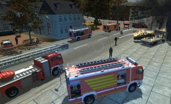 Feuerwehr_2014_Screen2