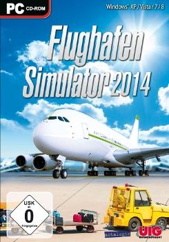 Flughafen_Simulator_2014