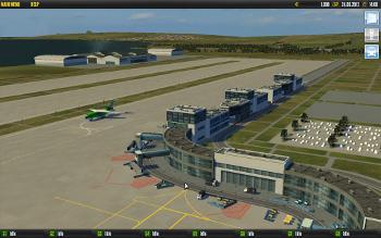 Flughafen_Simulator_2014_Screen1