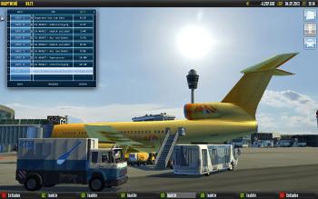 Flughafen_Simulator_2014_Screen2