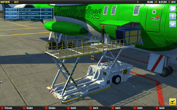 Flughafen_Simulator_2014_Screen3