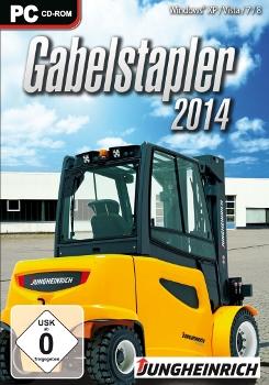 Gabelstapler_2014_Cover