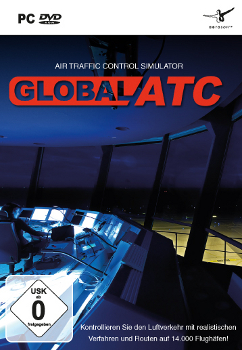 GlobalATC_PC_Simulator_2D_de