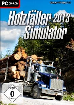 Holzf__ller_Simulator_2013