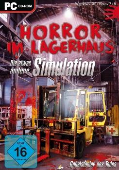 Horror_im_Lagerhaus
