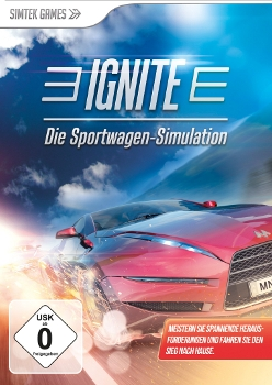Ignite_Cover