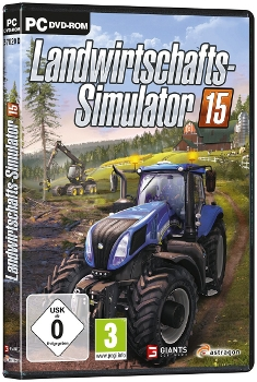 LS15_Cover
