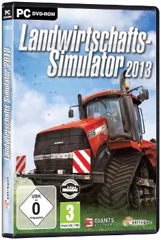 Landwirtschafts_Simulator_2013