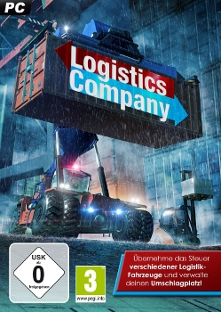Logistics_Company_Cover