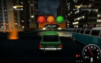 Lowrider_SImulator_Screen1