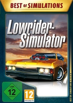 Lowrider_Simulator_Cover