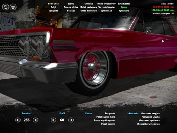 Lowrider_Simulator_Screen2