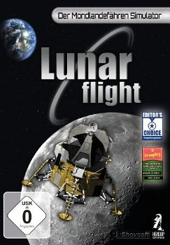 Lunar_Flight