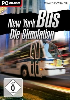 New_York_Bus___Die_Simulation