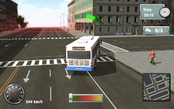 New_York_Bus___Die_Simulation_Screen1