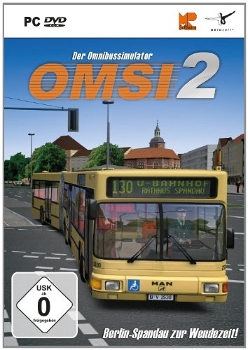 OMSI_2_Cover