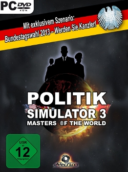 Politiksimulator_3_Cover