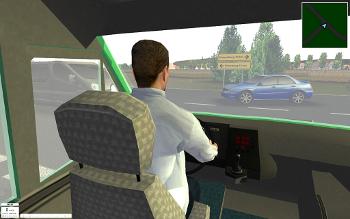 Pro_Bus_Simulator_2015_2