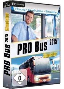 Pro_Bus_Simulator_2015_Cover
