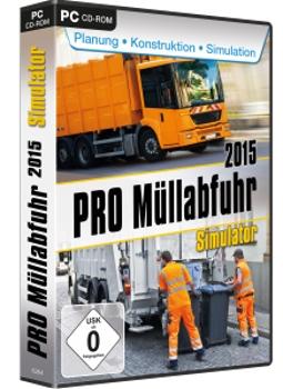 Pro_M__llabfuhr_Simulator_2015_Cover